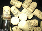 20 x (38mm x 23mm) NEW WINE CORKS / CLOSURES / BOTTLE STOPPERS.
