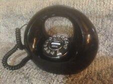 Vintage Beautifull HANDBAG PHONE by Polyconcept  Hong Kong Ltd