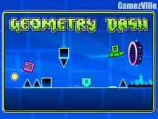 Geometry Dash Steam Gift PC Game Digital Download Link [EU/US/MULTI]