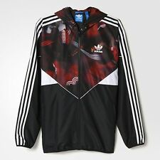Adidas Originals CT Colorado Wind Breaker UK XL Brand New With Tags Jacket