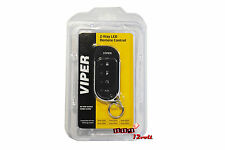 VIPER 7856V 2-Way LED Replacement Remote Control