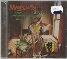 MARILLION  -  SCRIPT FOR A JESTER'S TEAR.   /   REMASTERED.   ( FATES WARNING ).