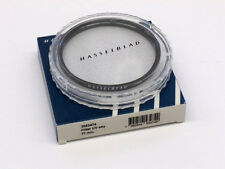 Hasselblad 77mm UV-Sky Filter. 3053474 NIB