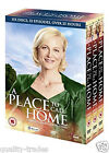 ❏ A Place to Call Home Series 1 - 3 DVD Complete Seasons ❏ Genuine R2 1 2 3