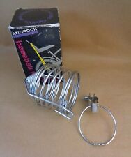 Androck Bike Accessory for Schwinn Stingray Bicycle Baseball Bat Holder-NOS