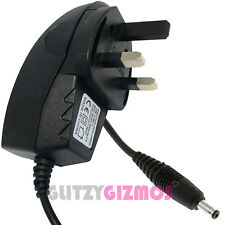 MAINS CHARGER FOR NOKIA 2300 2310 2652 3120 3200 3210