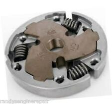 Dolmar clutch assembly # 175180101 175-180-101 PS-350, PS-351, PS-420, PS-421