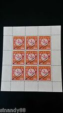 CHINA FLYING GOOSE STAMPS SPECIMEN  OVERPRINT VERY RARE~~~~~~~~~~~~~~