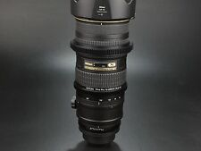 Catcan Moive Lens PL Mount 70-200mm f2.8 Zoom Cine Lens F55 Epic Red A7S