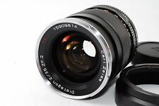 "Carl Zeiss Distagon T* 35mm F2 ZF.2 for Nikon Ai-s ""Excellent++ "" #0802"