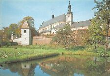 B45852 Lezajsk the monastery church    poland