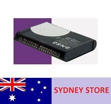 Battery BN80 Motorola Backflip MB300 ENZO ME600 XT802 MT716 XT806 MT720