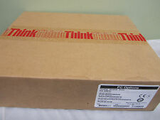 NEW SEALED!  IBM Lenovo Thinkpad 43R8781 X200 Tablet Ultrabase Docking Station