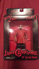 Shaggy 2 Dope Insane Clown Posse 10' Action Figure NECA