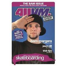 411 VM The Bam Issue