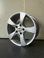 "16"" WINTER WHEELS &TYRES VW,AUDI &  MERCEDES, VW PASSAT AUDI A4 A6 C CLASS, SLK"