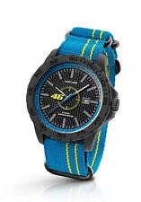 Reloj Valentino Rossi VR46 - VR12 by TW Steel - 45mm