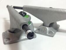 "GRIND KING G2 FLOATING AXLE TRUCK 9"" Old School Vintage 1980's SKATEBOARD TRUCKS"