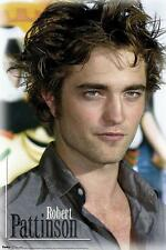 Robert Pattinson : Glance - Maxi Poster 61cm x 91.5cm (new & sealed)
