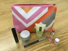 Clinique Makeup Lot of Six Travel-size New Fresh items