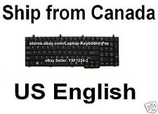Dell Vostro 1710 Keyboard - US English