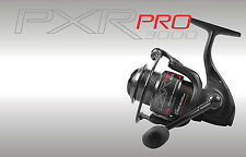 Preston PXR PRO 4000 REEL