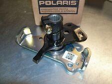 New Polaris Sportsman 550 850 1000 Scrambler EPS power steering Lower Post kit