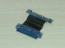 Sony Vaio BX41 BX51 BX61 HDD Connector