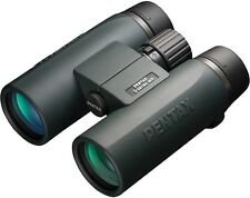 Pentax SD 8x42 WP Roof Prism Water Proof Binocular. In London