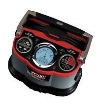 Optima Batteries 150-34178 Battery Charger Digital 1200 Digital LCD Display 12V