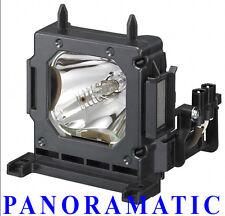 Projector Lamp For SONY VPL-HW10 VPL-HW15 VPL-HW20 VPL-HW30 VPL-VW90ES UHP Bulb