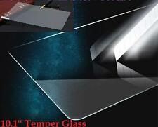 10.1'' INCH Temper Glass SCREEN PROTECTOR FOR  ALLWINNER ANDROID TABLET PC UK
