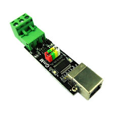 1Pcs USB to TTL RS485  Serial  wh best Adapter FTDI interface FT232RL Module