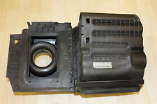 FORD MONDEO S-MAX FOCUS ST KUGA VOLVO S40 V50 C30 T5 2.5L AIR FILTER BOX 05-14