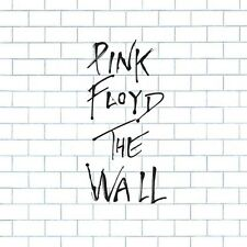 Pink Floyd - The Wall - 2 x 180gram Vinyl LP *NEW & SEALED*