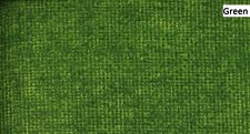 Fiber Weave Tonal by P&B Textiles Cotton Quilt Fabric Green BTY