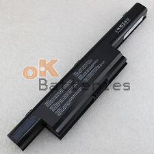 Battery for Asus A93S A95V K93 K93S K93SM K93SV K95VM A32-K93 A41-K93 A42-K93