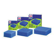 Juwel Compact Fine Pads Pack of 1 100% Genuine