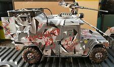 1/6 SCALA cattivi URBAN ASSAULT veicolo Custom 21st CENTURY giocattolo figura 12 pollici