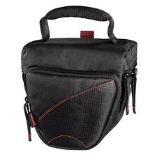 Hama Astana 90 Colt Camera Bag NEW UK STOCK