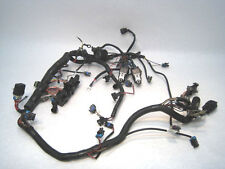 Mercury Outboard 2005 Engine Wiring Harness 880193t03 84-880193a3 115HP (B18-2)