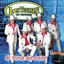 Virus De Amor by