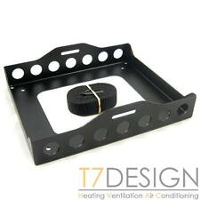177 x 248mm 065 Alloy Battery Tray / Box Race Rally Kit Car Evo Locost