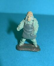 STAR WARS ESB Micro Machines UGNAUGHT Figure BESPIN Cloud City Galoob