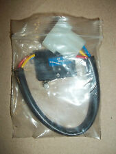 Ransomes Micro Switch - 009053955