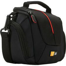 Pro CL3 high zoom camera bag for Sony NEX-3N NEX-5R NEX-6 NEX-7 H200 HX50V HX300