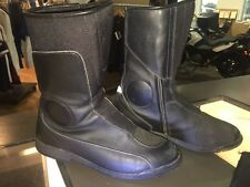 BMW Allround Boots - Size 43 (9-9.5 US) (consignment)