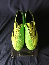 Mizuno Wave Ignitus 4 Made In Japan MIJ FG,US 9,Mercurial,Magista,Hypervenom,X,