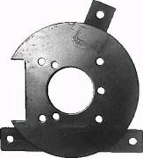 2340 2 Cycle Engine Adaptor Plate For Mighty Midget Crankshaft Straightener
