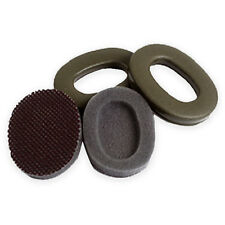 NEW Peltor Hygiene Kit for SportTac & ComTac Headsets Ear Defenders Protection